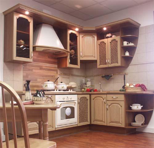 Фото дизайн кухни 9кв м дизайн кухни