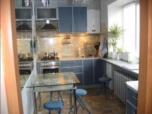 Фото дизайн кухни 9 м2 дизайн кухни 9 м2
