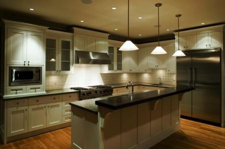 Квартирный вопрос дизайн кухни фото