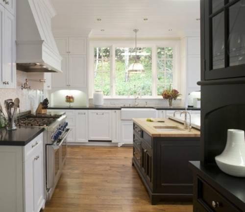Кухни ванной дизайн кухни ванной
