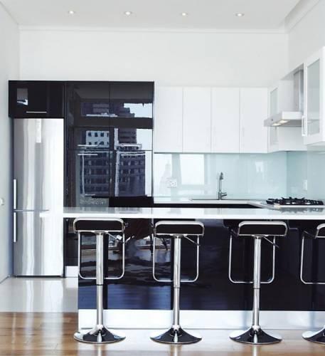 Фото маленькие кухни дизайн фото