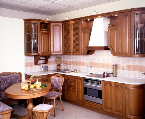 Фото дизайн кухни совмещенной с балконом