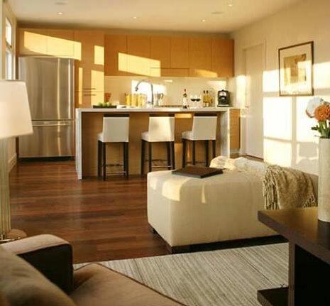 Дизайн кухни 3 на 5 дизайн кухни 3 на 5