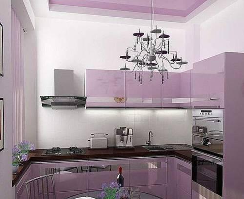 Ремонт кухни 6кв м ремонт кухни 6кв м