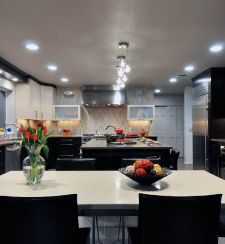 Кухня дизайн фото дизайн кухни