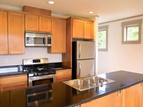 Кухни ремонт 10 метровой кухни